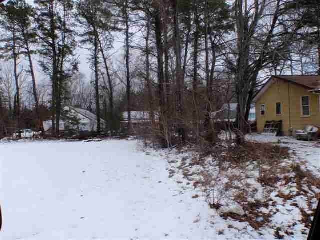 Land for Sale at 115 Sheridan Erma, New Jersey 08204 United States