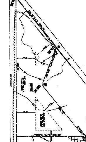 Land for Sale at Address Not Available Clermont, New Jersey 08210 United States