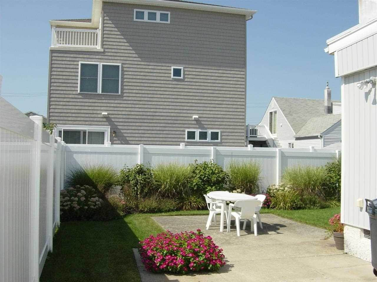 17. Single Family Homes at 342 9th St S Brigantine City Brigantine, New Jersey 08203 United States
