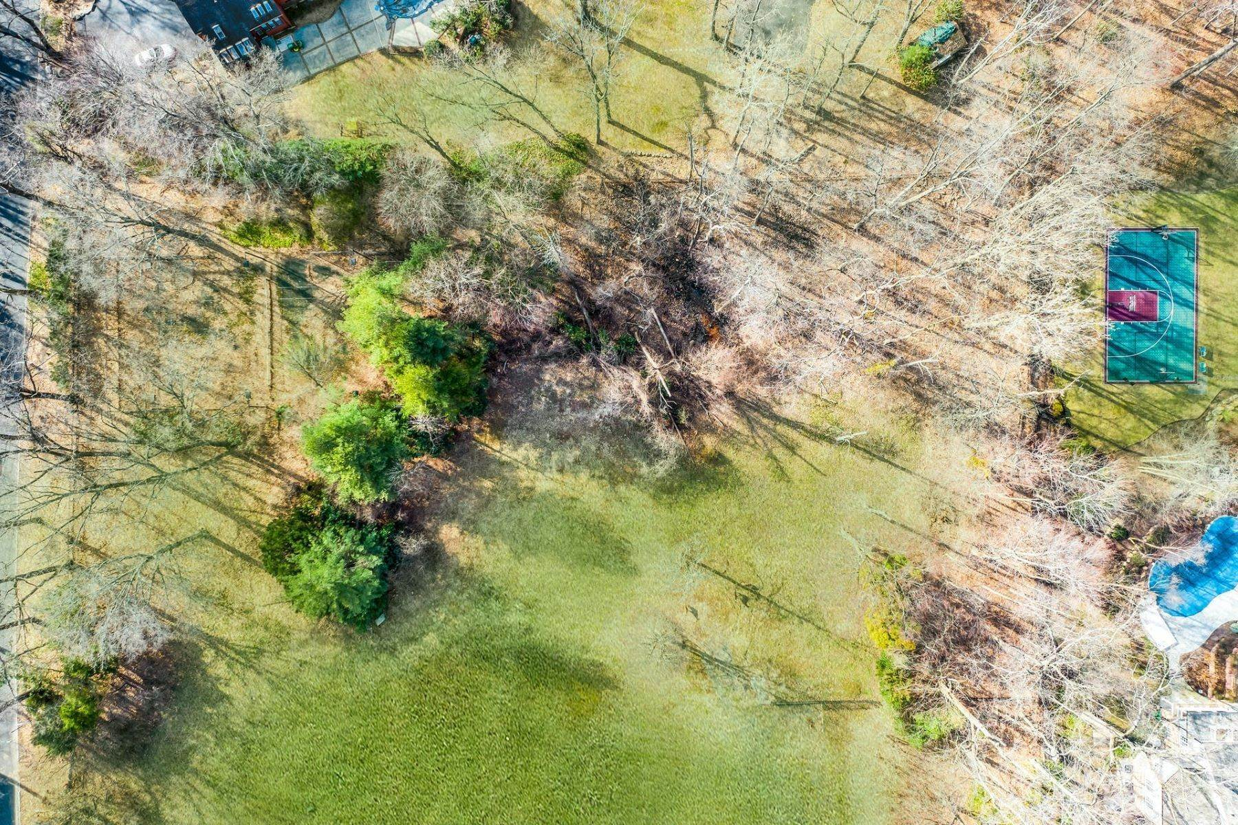 Land for Sale at Incredible Opportunity 46 Duane Ln Demarest, New Jersey 07627 United States