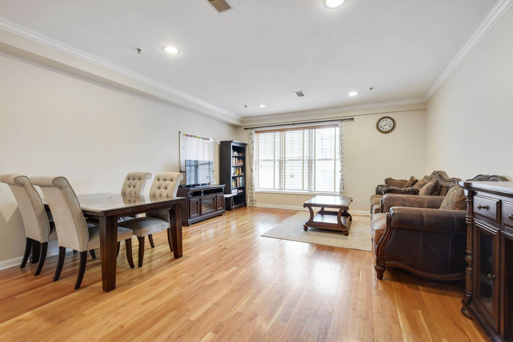 Other Residential Homes at BROKER FEE PAID BY LANDLORD! 1120 Clinton Street, Unit 4A Hoboken, New Jersey 07030 United States