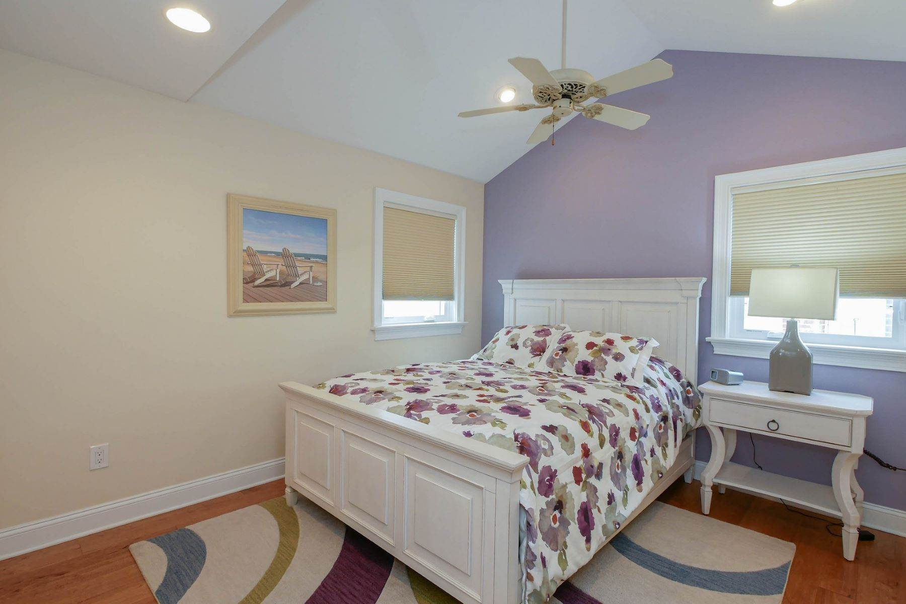 12. Single Family Homes for Sale at 10 N Exeter Avenue Margate, New Jersey 08402 United States
